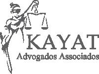 Logotipo Kayat